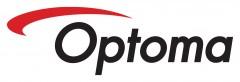 Optoma Europe Ltd.