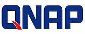QNAP Systems, Inc.