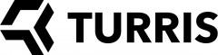 Turris - síťová zařízení