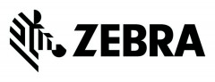 Zebra Technologies CZ s.r.o