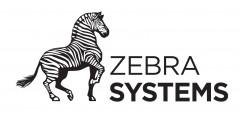 ZEBRA SYSTEMS, s.r.o.