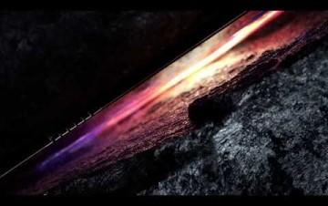 Embedded thumbnail for Nejrychlejší 5G skládací smartphone na světě