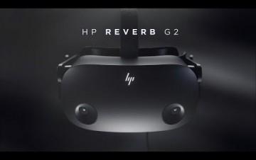 Embedded thumbnail for Prorazí konečně VR díky novince, na které se podíleli společnosti HP, Valve a Microsoft?