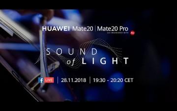 Embedded thumbnail for Koncert v podání umělé inteligence