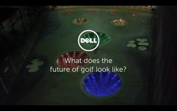 Embedded thumbnail for Jak jdou k sobě golf a Dell?