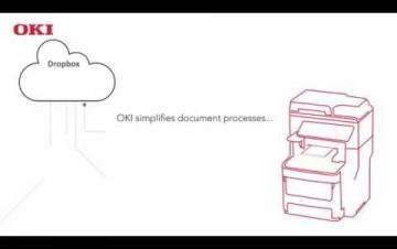 Embedded thumbnail for Oki Sendys Explorer Video