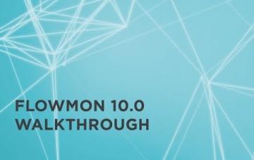Embedded thumbnail for Flowmon 10 přináší analýzu hybridních sítí, viditelnost do IoT prostředí a další novinky
