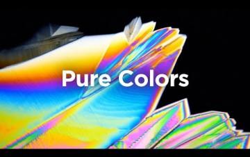 Embedded thumbnail for LG odhalilo nové televizory v čele s 8K OLED modely a NanoCell TV