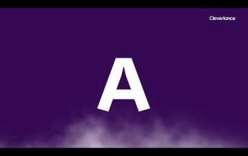 Embedded thumbnail for Představení Aricoma Group