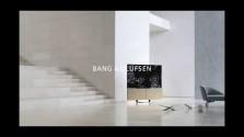 Embedded thumbnail for Bang & Olufsen uvedl na český trh televizi Beovision Harmony