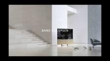 Embedded thumbnail for Beovision Harmony kombinuje televizor a pokročilý audiosystém