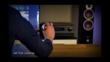 Embedded thumbnail for Představení ovladače chytré domácnosti SPIN remote