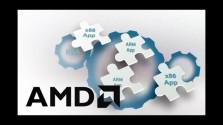 Embedded thumbnail for HSA v podání AMD