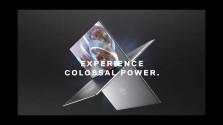 Embedded thumbnail for Dell představil nové notebooky XPS 15 a XPS 17