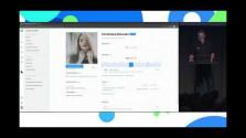 Embedded thumbnail for JetBrains představilo platformu Space pro efektivnější spolupráci týmů