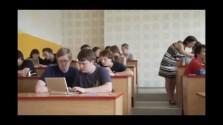 Embedded thumbnail for Využití Windows tabletů ve školách