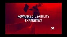 Embedded thumbnail for Nejlehčí konvertibilní byznys notebook na světě