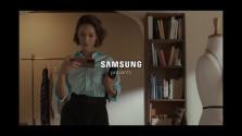 Embedded thumbnail for Samsung uvedl na trh chytré monitory, které se obejdou bez PC