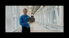 Embedded thumbnail for IBM a 5nm výrobní proces