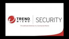 Embedded thumbnail for Trend Micro Security 2019