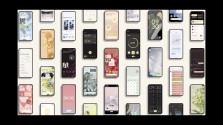 Embedded thumbnail for Novinky v Androidu 12