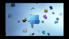 Embedded thumbnail for Co nového přinesou Windows 11?
