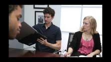 Embedded thumbnail for Co konkurent Yoga 2 Pro možná nedokáže