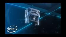 Embedded thumbnail for Jak vznikají procesory Intel
