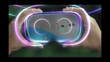 Embedded thumbnail for Virtuální realita WorldSense od Googlu