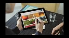 "Embedded thumbnail for Tablet Lenovo ThinkPad 10"""