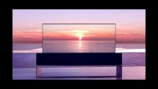 Embedded thumbnail for LG SIGNATURE OLED TV R s ohebnou rolovací obrazovkou
