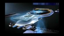 Embedded thumbnail for Podívejte se jak funguje Lenovo Superior Cooling Technology