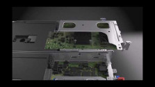 Embedded thumbnail for Dell Technologies představil servery PowerEdge XE