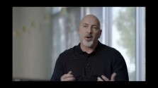 Embedded thumbnail for Dell představil nové modely notebooků XPS 13 a XPS 15 2v1
