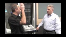 Embedded thumbnail for Lenovo Light Path Diagnostics nové generace
