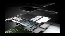 Embedded thumbnail for Tablet ThinkPad 8