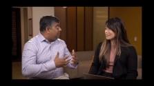 Embedded thumbnail for Wi-Fi 6 a 5G v podání společnosti Cisco