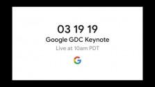 Embedded thumbnail for Google Stadia: Cloudové hraní je tady