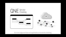 Embedded thumbnail for QNAP pomůže s nasazením odolné IT infrastruktury s více pracovišti
