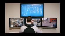 Embedded thumbnail for Dohledové řešení Axis Camera Station 5