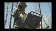 Embedded thumbnail for Odolný tablet Latitude 7220 pro práci v nepohodě