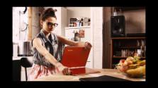 Embedded thumbnail for Lenovo Yoga 3 Pro