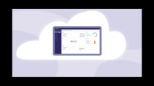 Embedded thumbnail for Avast Business Hub konsoliduje řízení firemní bezpečnosti na jedno místo