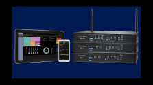 Embedded thumbnail for Firewally SonicWall TZ570 a TZ670