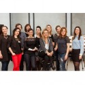 Setkání žen v IT v režii DNS