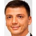 Christian Sokcevic, generální ředitel společnosti Panasonic pro region střední a jihovýchodní Evropy