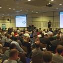 Konference Invea-Tech FlowMon Friday 2015 navštívilo přes 300 lidí
