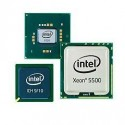 Nové procesory Intel Xeon 5500 jsou tu.
