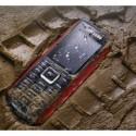 Samsung Xplorer (B2100) bude průvodcem všude.