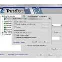 TrustPort nyní jede i na 64bitvých systémech.